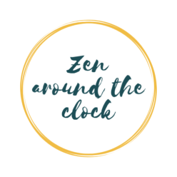 ZenAroundTheClock